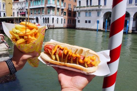 Eat Italy