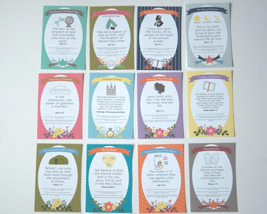 YW2015-Theme-Card-All