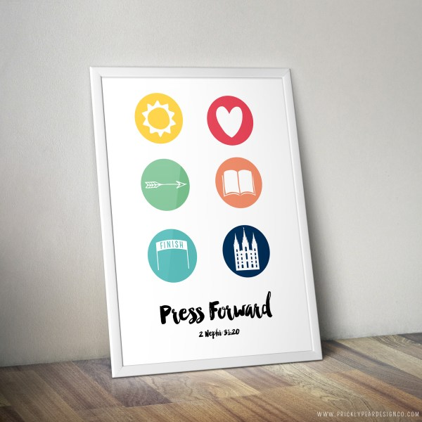 Poster-Frame-PSD-MockUp-YW2016-Icons