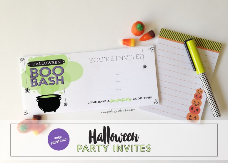 boo-bash-invite-ad