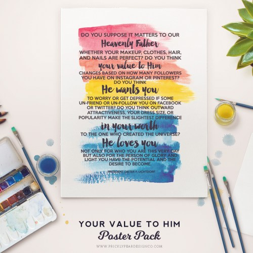 Value-to-him-poster-pack-
