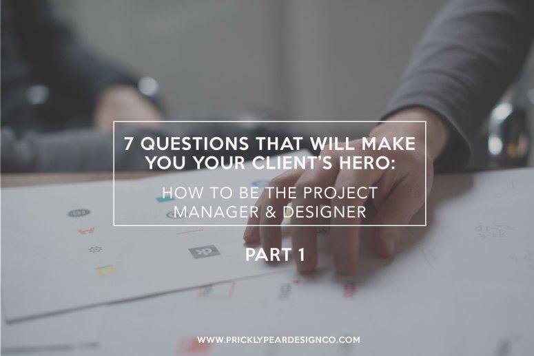 7-questions-part-1