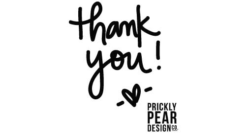 thank-you-ppdc