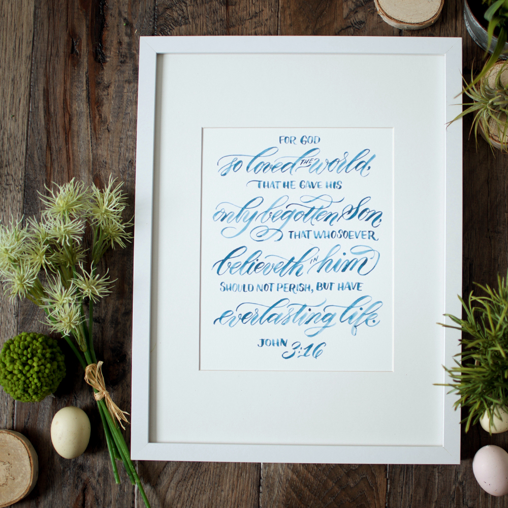 melissaesplin-sugardoodle-scripture-printable-2