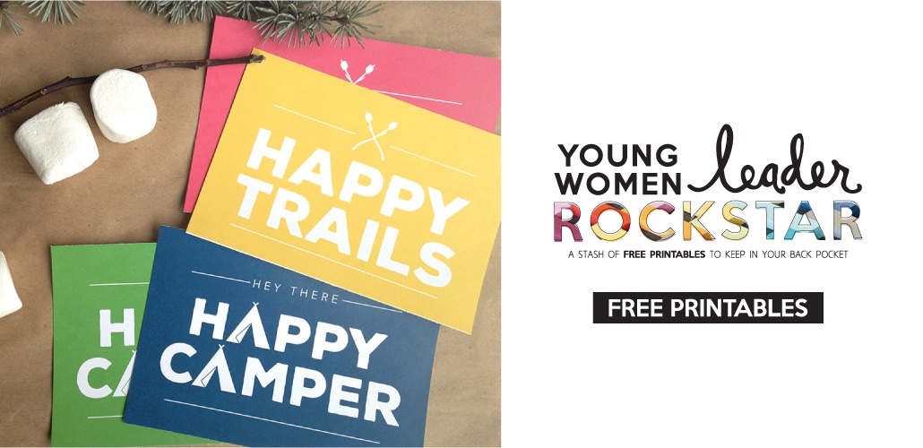 YWrockstar-camp-pcards-1030x500slider