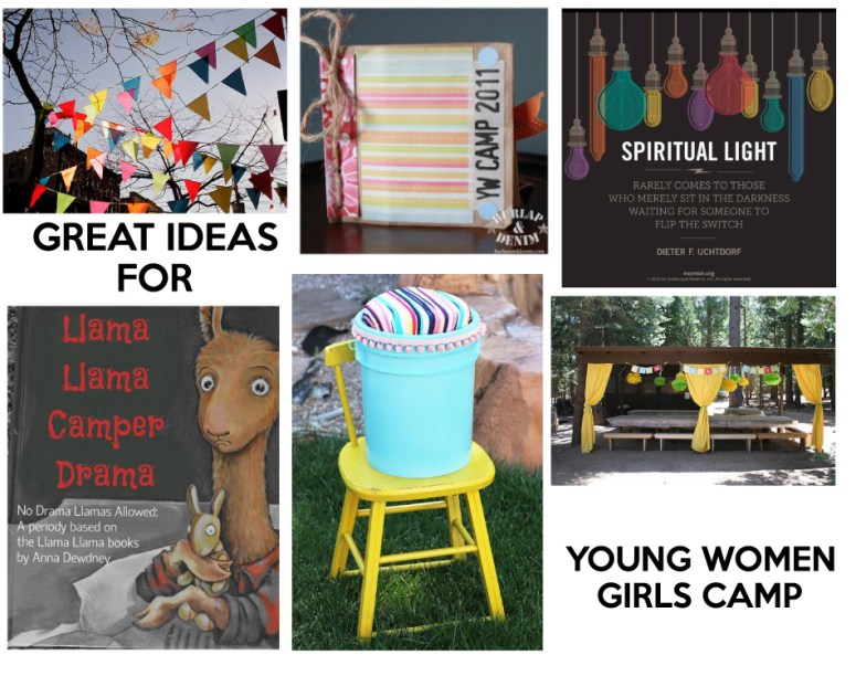 IDEAS-FOR-GIRLS-CAMP