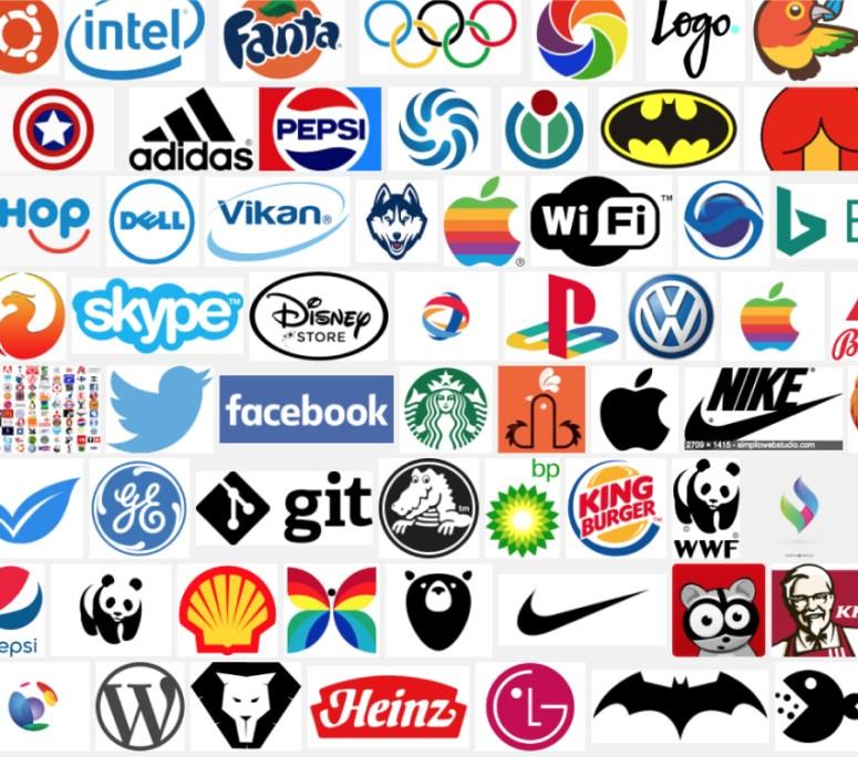 Memorable Logos   3 Characteristics of a Great Logo   Prickly Pear Design Co.   Graphic Design   Branding   Logo & Web Design   Small Business Marketing   DIY Design