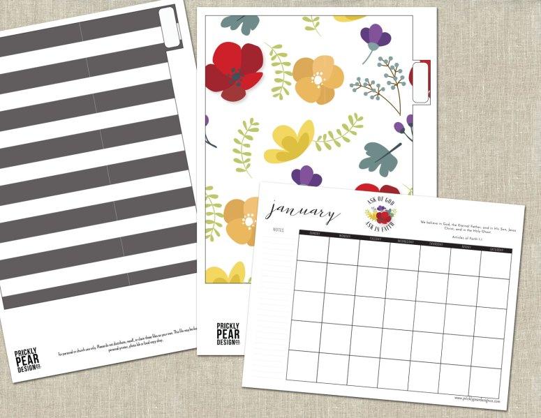 ppdc-org-kit-floral-2