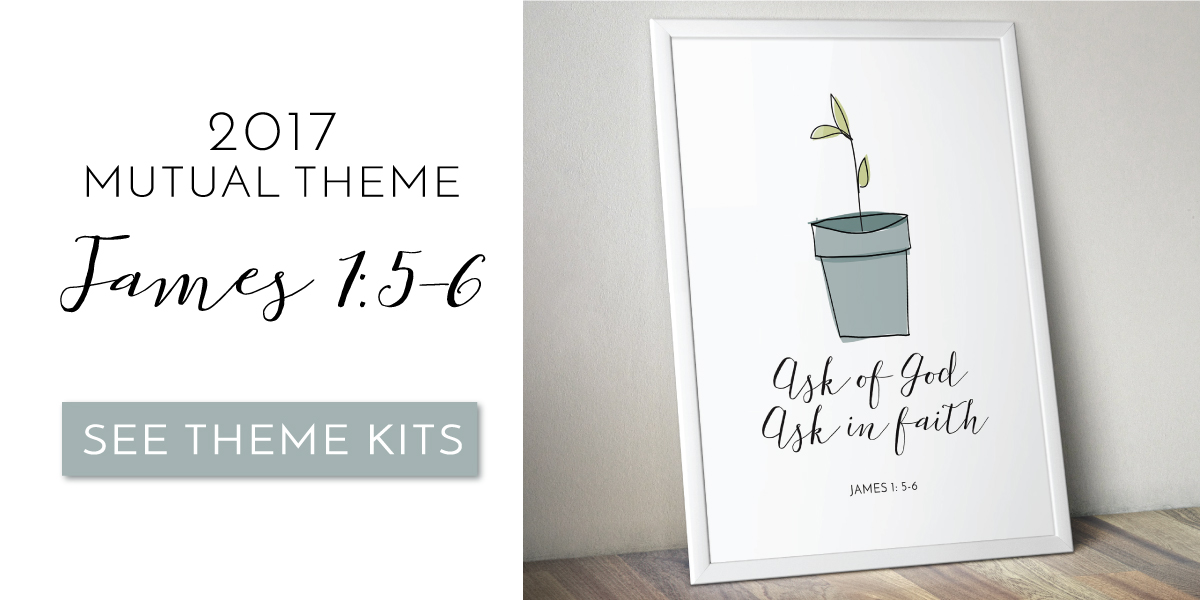 YW2017-Theme-Kits-2-Sprout-11200×600