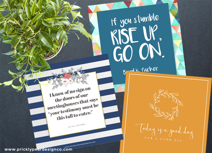 inspirational-pick-me-up-quotes