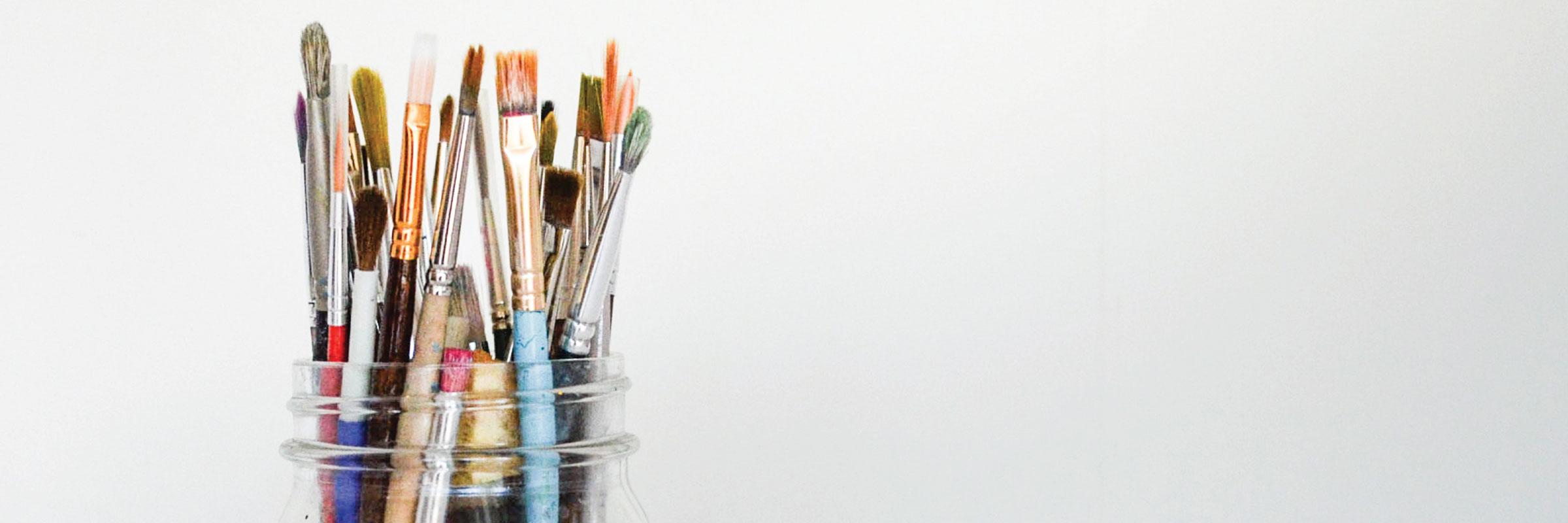 PPDC-Brushes-Slider-