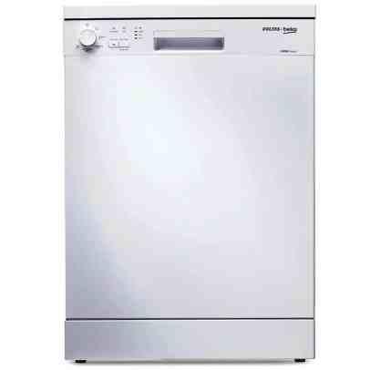 Best freestanding dishwasher in India.