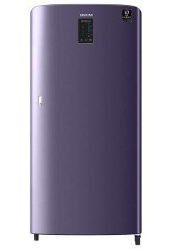 Samsung 198 litre fridge 3 star price
