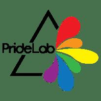 PrideLabLogoColor 1-1