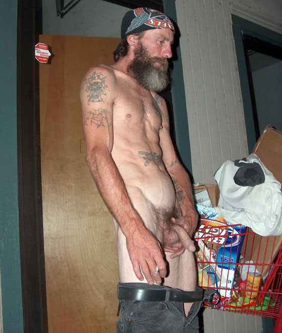 Free Homeless Black Gay Sex And Hot Teen Speedos Stories Damian Opens