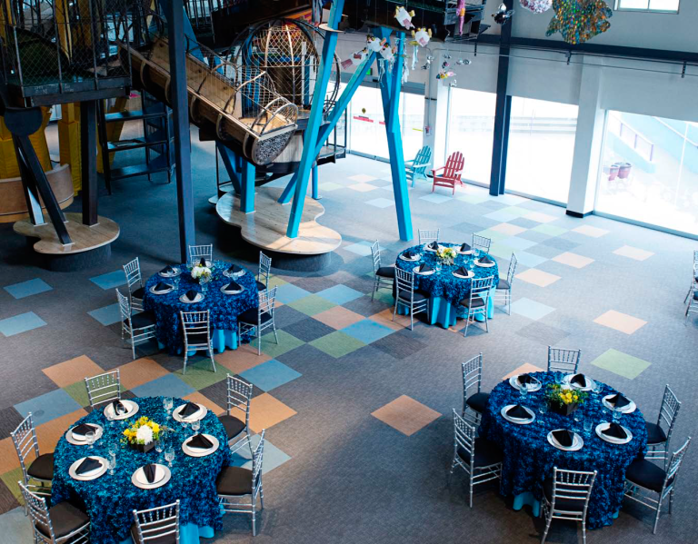 browse our list of the top gay wedding venues in Arizona