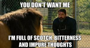 impure thought from we bought a zoo
