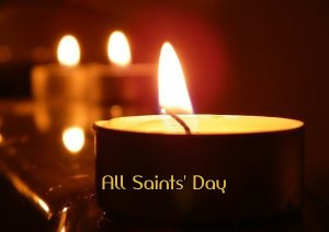 all-saints-day-candle-picture