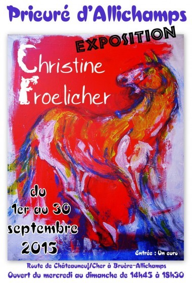 Expo-Christine-Froelicher-septembre-2015-380x559