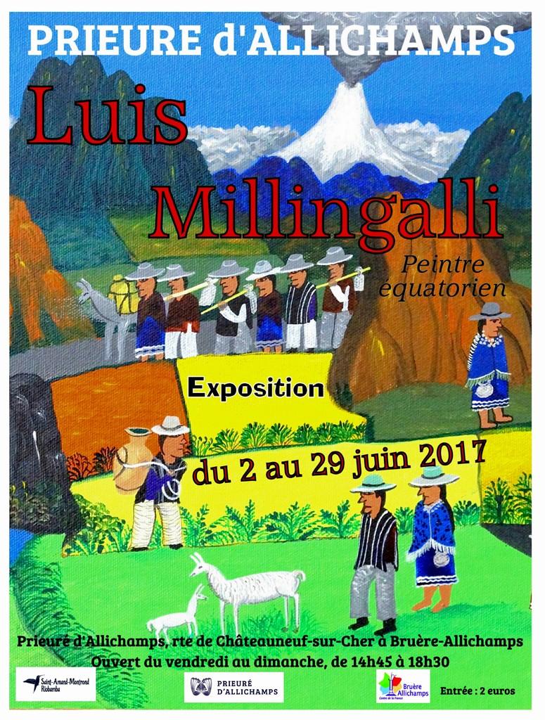 Affiche LM1ab Site