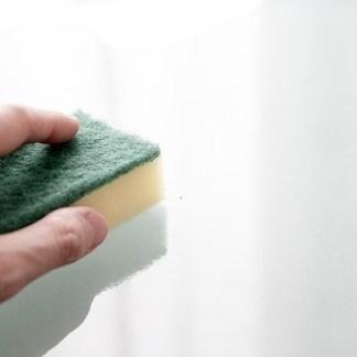 Producten & schoonmaak