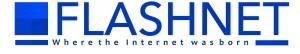 flashnet-logo-full