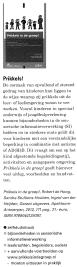 Markant, jrg. 17, nr. 7, blz. 32