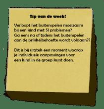 Tipwk8 2013
