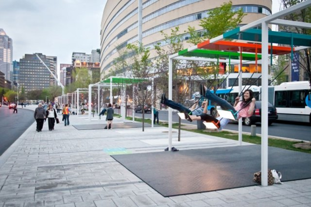 21-swings-art-installation-montreal-daily-tous-les-jours-6