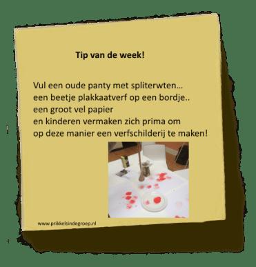 tip vd week wk7 2015