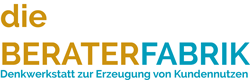 Beraterfabrik-Logo_250x80