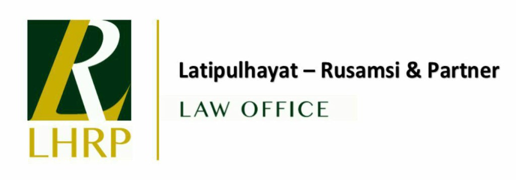 Law Office LHRP