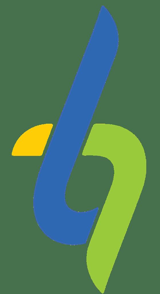 Yayasan BTH Tasikmalaya