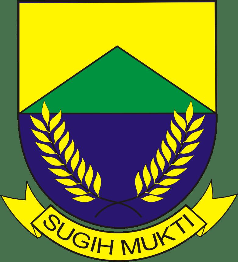 Pemerintah Kabupaten Cianjur