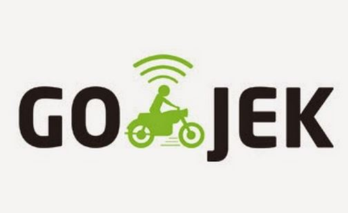 Jasa Pembuatan Aplikasi Android Ala Gojek