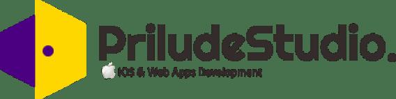 Membuat Aplikasi IOS