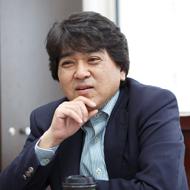 プリマ創設者 AUGUST取締役 中谷光伸