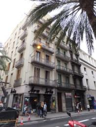 BARCELONA_031