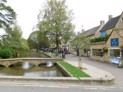 Bourton-on-the-Water_008