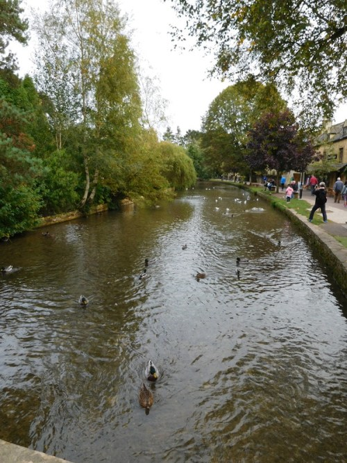 Bourton-on-the-Water_013
