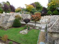 Bourton-on-the-Water_020