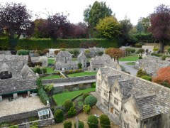 Bourton-on-the-Water_023