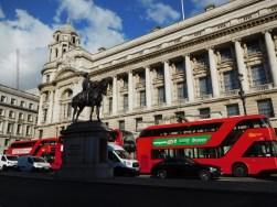 London_007