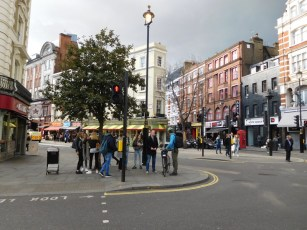 London_015