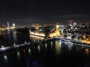 London_019