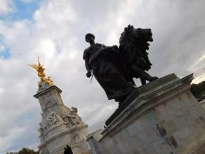 London_021