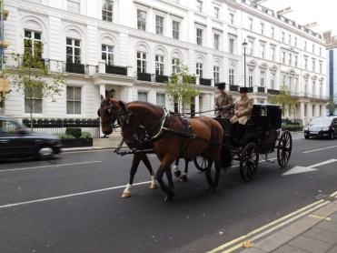London_023