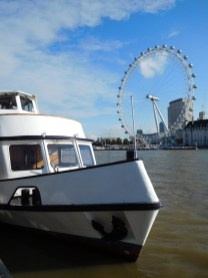 London_027