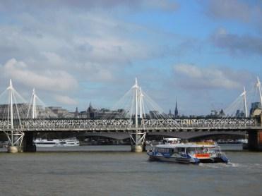 London_030