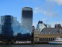 London_038